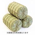 【米俵】1kg用3ヶ組(米入り)